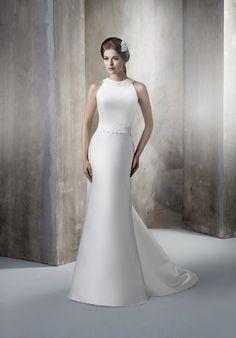 3.20 KUMIKO main Most Beautiful Wedding Dresses, Boutique, Bride, Collection, Fashion, Wedding Bride, Moda, Bridal, Fashion Styles