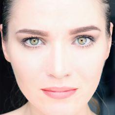 Eva Todnado's blog: Look of the day #evatornado #evatornadoblog #makeup #eyebrows #lookoftheday #lancomehypnose #burberrylipcover #burberrybeauty #lancome #burberry