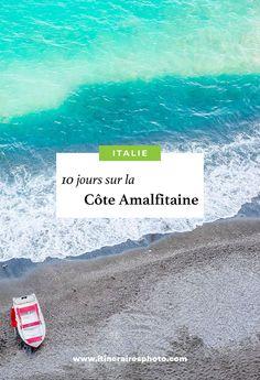 Positano, Ile De Procida, Naples, Destinations, Voyage Europe, Destination Voyage, Blog Voyage, Us Travel, Plus Belle