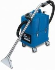 Aus Waterblasters Carpet Cleaners And Blowers Are Designed To Optimise Time And Downsize Labo Carpet Steam Cleaner Diy Carpet Cleaner Carpet Cleaning Equipment