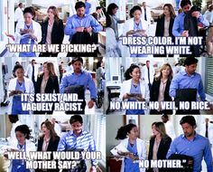 Gotta be honest here, I believe that she is one of the softest characters on Grey's Anatomy. Simply hiding under a veil. Cristina And Meredith, Cristina Yang, Meredith Grey, Grey Anatomy Quotes, Greys Anatomy Memes, Tv Quotes, Movie Quotes, Grey's Anatomy, Dark And Twisty