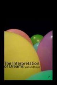 the interpretation of dreams book review