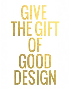 CHRISTMAS GIVEAWAY : EDESIGN  -- What a great gift!  The gift of a personal interior edesign!!