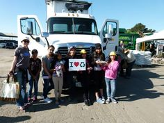 America Recycles Days 2014