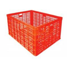 thùng nhựa hình chữ nhật, hộp nhựa, rổ nhựa, sóng nhựa, hộp nhựa đựng hàng, rổ nhựa đan