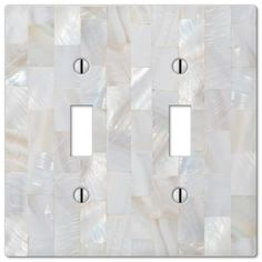 shockingly 3d electrical outlet covers wall switchplates.htm 34 best 293 switchplates images light switch covers  switch  light switch covers