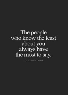 Work Quotes : Jealousy Quotes QUOTATION  Image : Quotes about Jealousy  Description Look
