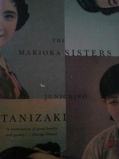 ***** Vaikuttava tapa- ja aikakausikuvaus 1930-luvun Japanista. Neljä sisarta ja yritys naittaa toiseksi nuorin samalla kun nuorin on jo suhteessa ja pyristelee irti perinnäistavoista. Viipyilevä ja pidättyväinen tyyli, johon täytyy ensin tottua. Muoto ja sisältö tasapainossa.