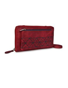 Lw Madison Wan Red - Rs. 1,450/-  Buy Now at: http://goo.gl/b4x4sz