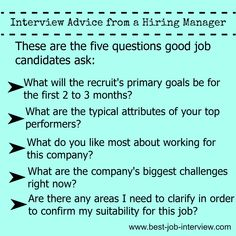5 smart questions to ask in your job interview. 5 smart questions to ask in your job interview. Interview Questions To Ask, Job Interview Preparation, Interview Answers, Interview Skills, Job Interview Tips, Job Interviews, Job Resume, Resume Tips, Resume Help