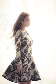 LEE HI gorgeous girl