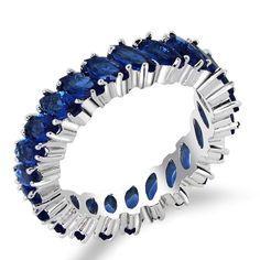 Best Selling Style Women Trendy Cubic Zircon Ring