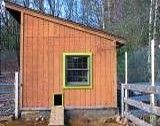 Large Chicken Coop Designs & Pictures of Chicken Coops - BackYard Chickens Community