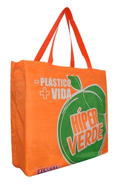 092701c21 Compañía colombiana dedicada al diseño, confección y estampación de bolsas  ecológicas de tela para eventos, congresos, supermercados y demas