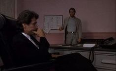 miami vice tv show episodes | Episode 6 Line of Fire - Miami Vice Episodes Online