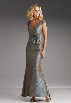 mother of the groom dresses | Wedding Dresses Brides Maid Dress Cocktail Dresses Evening Dresses ...