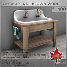 http://trompeloeil.biz/vintage-bathroom-pieces-fun-and-functional-for-fameshed-march-2013/