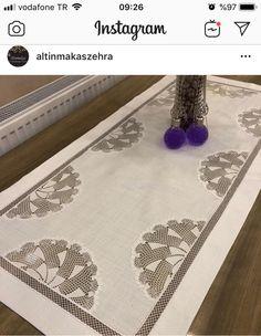 Instagram, Home Decor, Decoration Home, Room Decor, Home Interior Design, Home Decoration, Interior Design