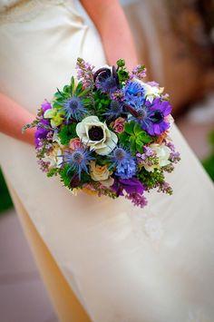 Once Upon a Time Weddings » blog