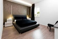 minimal room - Google Search Floor Chair, Minimalism, Flooring, Google Search, Bed, Room, Furniture, Home Decor, Bedroom
