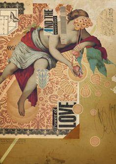 llustration by Eduardo Recife