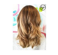 Perfectly balanced tones and colour by our lovely @jessicavielstylist. #HairbyHype #HypeVancouver #Hairspiration #Hairgoals #ModernSalon #VancouverSalon