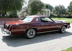 1976 Pontiac Grand Prix LJ and motorcycles prohibited acts schedule 3 drug. Pontiac Grand Prix, Classic Cars Usa, Counting Cars, Pontiac Cars, Pontiac Bonneville, Unique Cars, Cars And Motorcycles, Yamaha Motorcycles, Chevy Trucks
