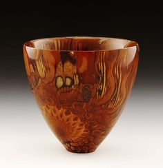Turning pinecone goblet - Google Search