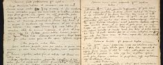 Isaac Newton's recipe for the mythical 'philosopher's stone' has just been rediscovered