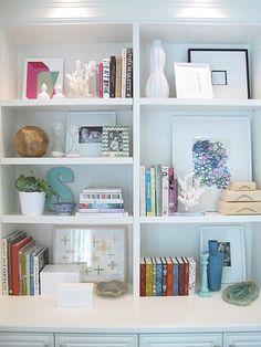 como-decorar-estanterias-07