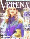 verena.1992.11de - Osinka.Verena19901992 - Picasa Web Albums
