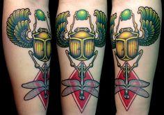 Lace Up, Tattoos, Fashion, Moda, Tatuajes, Fashion Styles, Tattoo, Japanese Tattoos, A Tattoo