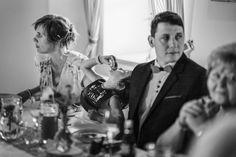 Pánové, dávejte si na ty placatice pozor! Svatba - Denisa & Lukáš Venclův statek - - 📷 #sonya9 #sonymirrorless - ✉️ @sonyalpha @sonyalphapro @sonyalphagallery @sonyczech @sonyambassador @sony @sonyalphasclub @sonyworldclub @sonygangczsk @alphauniversebysony.eu @newddigers - #svatba #svatebnifotografie #weddingday #simplebeauty #weddingstyle #dreaming #happywedding #justmarried #wedding #storyteller #moment #bride #groom #couple #weddingphoto #czechwedding #destinationwedding Wedding Styles, Wedding Photos, Destination Wedding, Wedding Day, Just Married, Bride Groom, Storytelling, Sony, In This Moment
