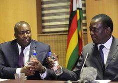 All love lost in ZANU-PF - The Zimbabwe Mail - http://zimbabwe-consolidated-news.com/2017/04/22/all-love-lost-in-zanu-pf-the-zimbabwe-mail/