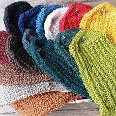 #design_by_itu #Bertil #pesukinnas #hierontakinnas #pellava #handmadeinfinland #lappajärvenvärjäämö #avainlippu #saunatuotteet #saunatarvikket #koko #värikartta #värit #colors #lautalattia Itu, Blanket, Photo And Video, Crochet, Instagram, Design, Ganchillo, Blankets
