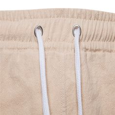 Blioesy Mens Summer Solid Color Casual Running Shorts Fitness Gym Shorts keep you out of injury and make you more comfortable when doing sports, sports pants on NewChic is the best. Gym Shorts, Mini Shorts, Hobo Crossbody Bag, Short Waist, Running Shirts, Sport Pants, How To Get Money, Fabric Material, Gym Workouts