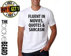 eebad2a28b1 25 Best Christian T-shirts images