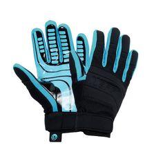 neff snowboard gloves
