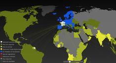 Travelscope. Un monde avec de plus en plus de frontières https://outilstice.com/2018/07/travelscope-un-monde-avec-de-plus-en-plus-de-frontieres/