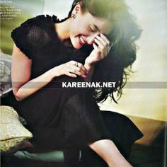 Kareena Kapoor Photos | PINKVILLA