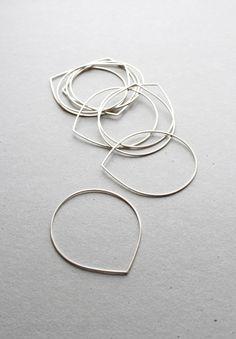 DROP bracelet by Swsake
