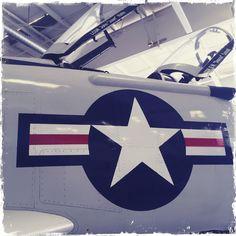 US Air Force Palm Springs Air Museum, Spring Air, Us Air Force, Aircraft, Aviation, Planes, Airplane, Airplanes, Plane