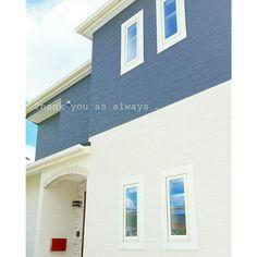 北欧 風 塗装 外壁