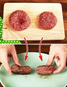 14 Secret Culinary Hacks Used by Restaurant Chefs – Viral News Room Chefs, Restaurants, Le Chef, Piece Of Cakes, Kitchen Hacks, Cooking Time, Grapefruit, Buffet, Food And Drink