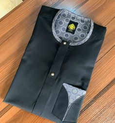 Latest African Wear For Men, African Attire For Men, African Clothing For Men, African Dresses Men, African Fashion Skirts, African Men Fashion, Gents Kurta Design, Boys Kurta Design, Dashiki For Men