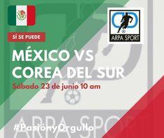 ? Apóyemos con todo a nuestra Selección Mexicana ? ¡VivaMéxico! ??? Un grito con la fuerza de un pueblo #Méxicolindoyquerido ?? #México #Mx #WorldCupRussia2018 # #? #Gol #Rusia2018 #Picoftheday #NadaNosDetiene #Soccer #Fútbol