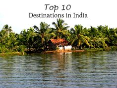 Top 10 Destinations in India #travel #india  for more log on to http://xpresscarrentalindia.com/