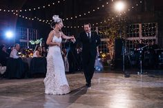 The Cedar Lakes Estate Wedding of Sara & Joe - JC Lemon Photography