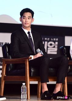 REAL Showcase 170531 ❤❤ 김수현 Kim Soo Hyun my love ♡♡ love everything about you..