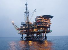 L'Estat independent estalviaria anualment 80 milions en carburants Oil Platform, Catalan Independence, Oil Rig, Science, Oil And Gas, Gas Station, Rigs, Sailing Ships